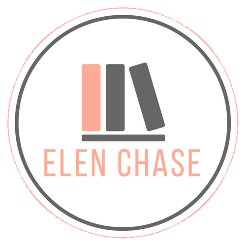 Elen Chase